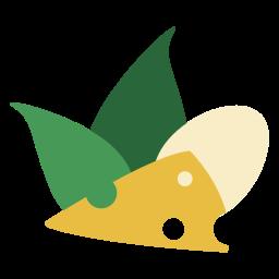 Вегетарианский (ово-лакто)