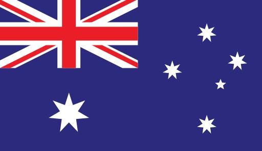 Австралийская