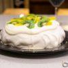 [:ru]Австралийский торт Pavlova[:en]Australian Pavlova[:]